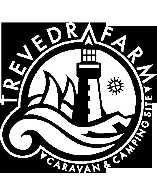 Trevedra Farm Campsite Cornwall